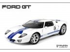 068. Ford GT